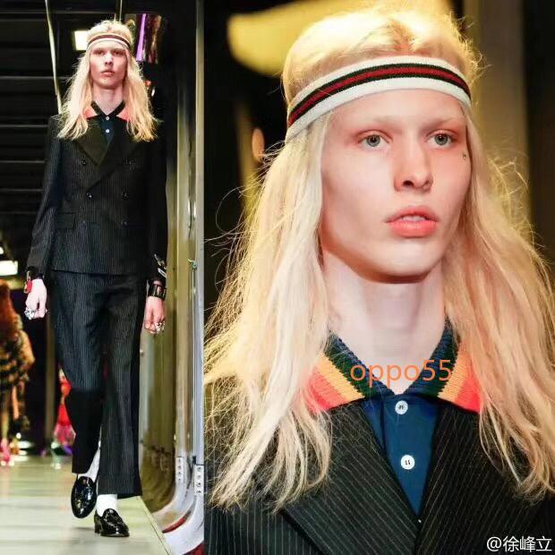 Die heißesten neue hochwertige Mode-Accessoires Marke in top Damen Haarschmuck, das beste Geschenk freies Verschiffen C003