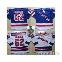 separation shoes 7484e 86934 2019 2016 Wholesale New York Rangers Hockey Jerseys NY #62 ...
