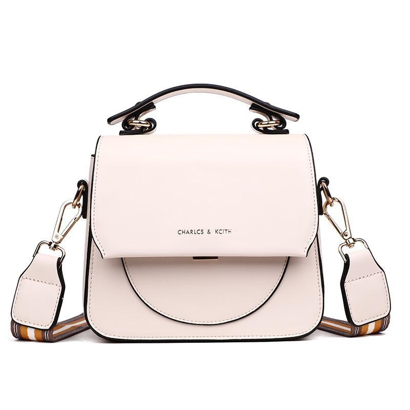 Женская сумка весна и лето Новый Стиль ретро сумка Сумка плечо квадратный слинг