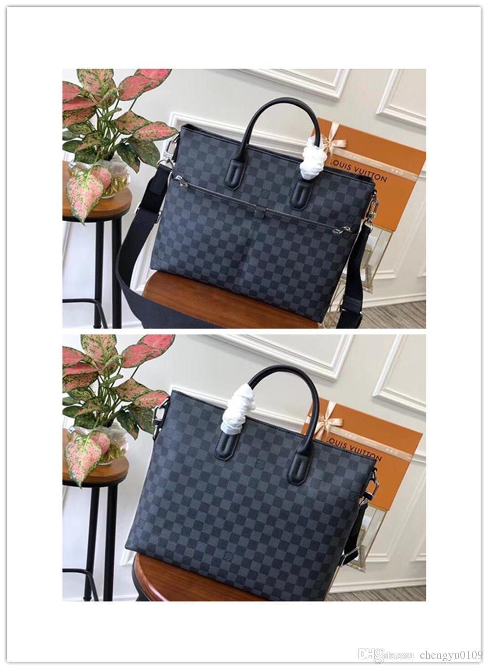 2020 derniers sacs #g de la mode, les hommes et les femmes de sacs à bandoulière, sacs à main, sacs à dos, sacs crossbody, sacs taille pack.wallet.Fanny de qualité supérieure 114