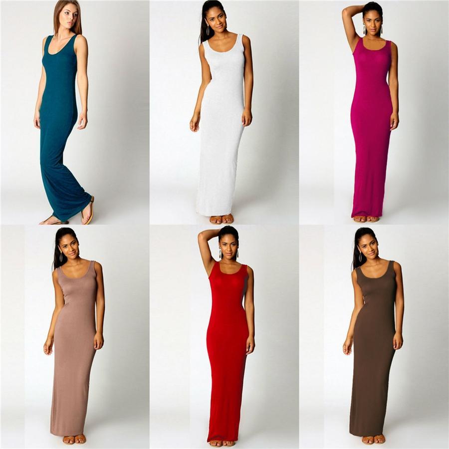 Женщины Sexy плеча Мини платье Летняя мода кисточки Backless платье Vestidos Повседневный Спагетти ремень без бретелек пляж платья # 281