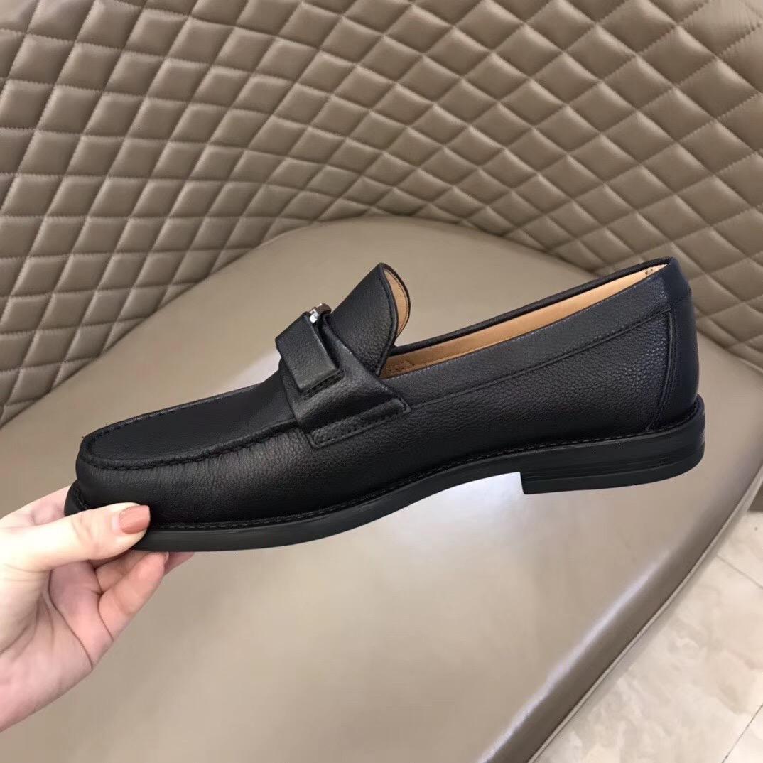 Livraison gratuite la meilleure qualité Red Bottom femmes Chaussures de sport gris, blanc Suede avecR hinestone Chaussures Crystals Hommes Junior Femmes Baskets Cas
