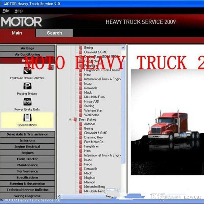 Workhorse Chassis Obd Wiring Diagram E5 Wiring Diagram