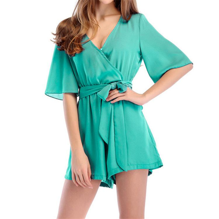 women hot Elegance festivals parties beach skirts holidays womens fashion female casual tops fashion playsuits