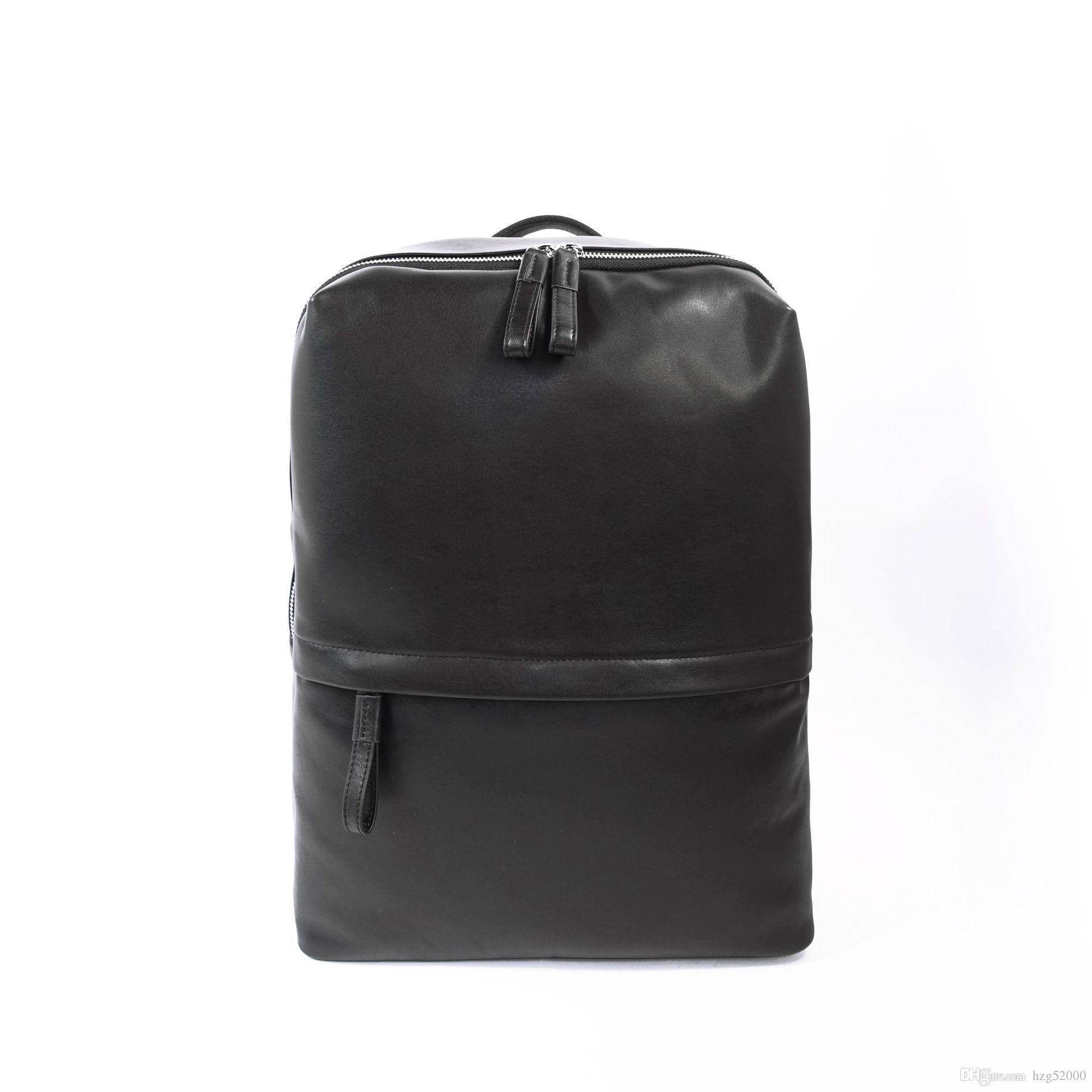 valise carry onTravel Sac Carry-OnVDesigner luxe Sacs à main Sacs à main en cuir Sac à bandoulière grand sac à dos