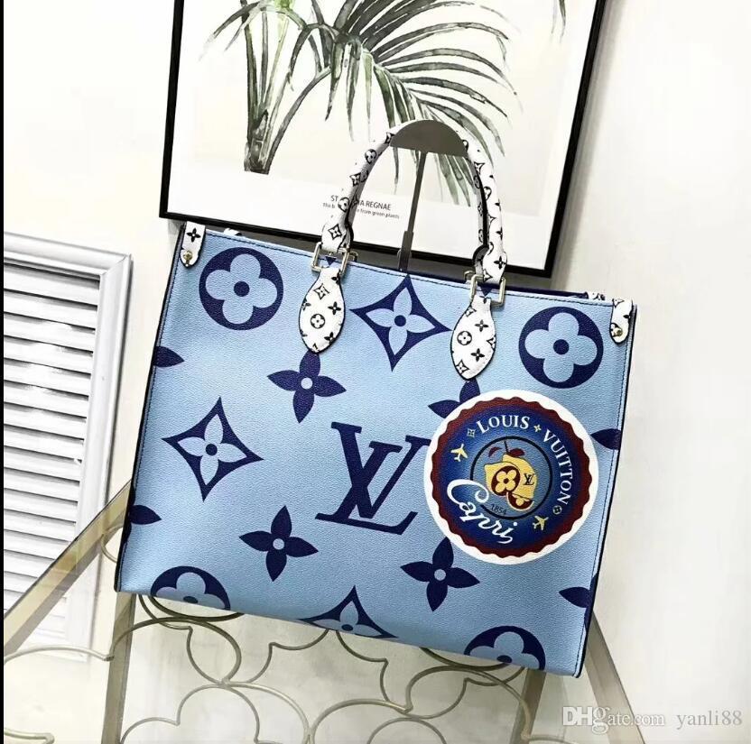 2020 yeni tasarımcılar marka kadın çanta tote debriyaj omuzdan askili çanta ünlü moda marka çanta luxurys marka kadın çanta d053