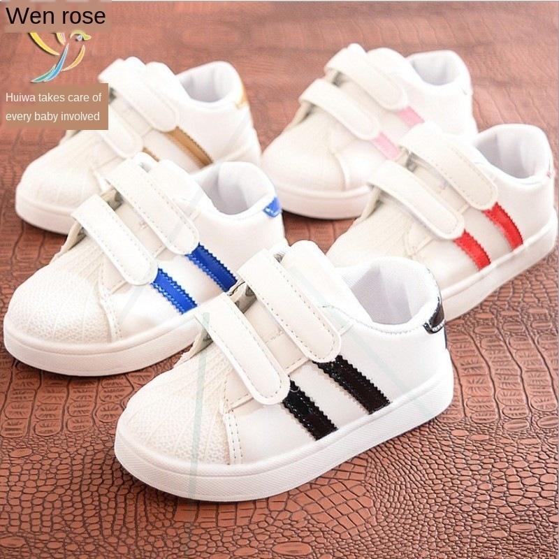 2020 ücretsiz kargo Çocuk Nefes Koşu Ayakkabı Moda Sneakers Bebek Bebek Ayakkabı ayakkabı çocuklar tasarımcı