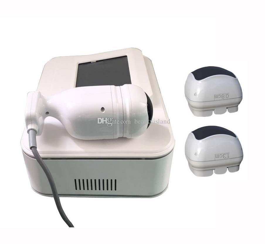 휴대용 Liposonix HIFU 슬리밍 기계 비 침습적 Liposonic 바디 슬리밍 뚱뚱한 불타는 기계를 들어 살롱