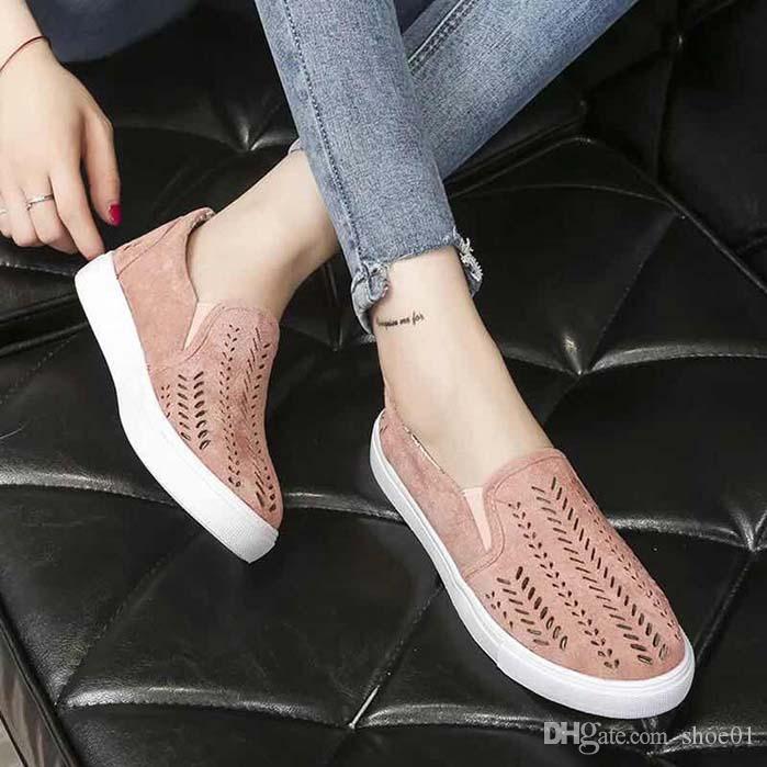 Com Box sapatilha Casual Shoes Formadores Moda Esportes sapatos de alta qualidade de couro botas sandálias Vintage Mulher PX113 Air Para