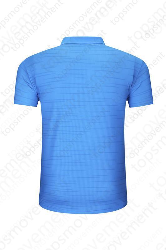 En Son Erkekler Futbol Formalar Sıcak Satış Kapalı Tekstil Futbol Giyim Yüksek Kaliteli 2020 00201121