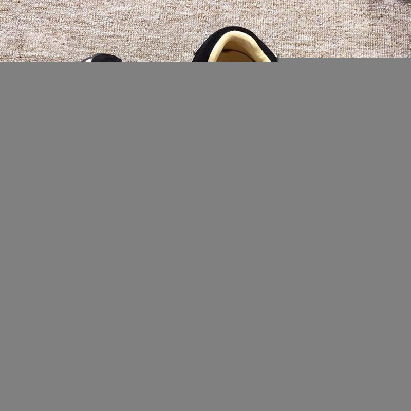 2019 Дешевые Роскошные Дизайнерские Мужчины Повседневная Обувь Дешевые Лучшие Высокое Качество Мужская Женская Мода Кроссовки Партия Туфли На Платформе Бархат C C04