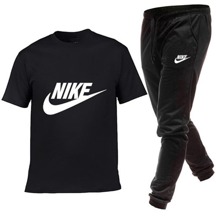 Designer Tracksuits Men Brand Designer Sport Tops&Pants Suits Logo Fashion Men HoodiesLuxury short sleev Brand Sweatshirts Mens Clothin 09