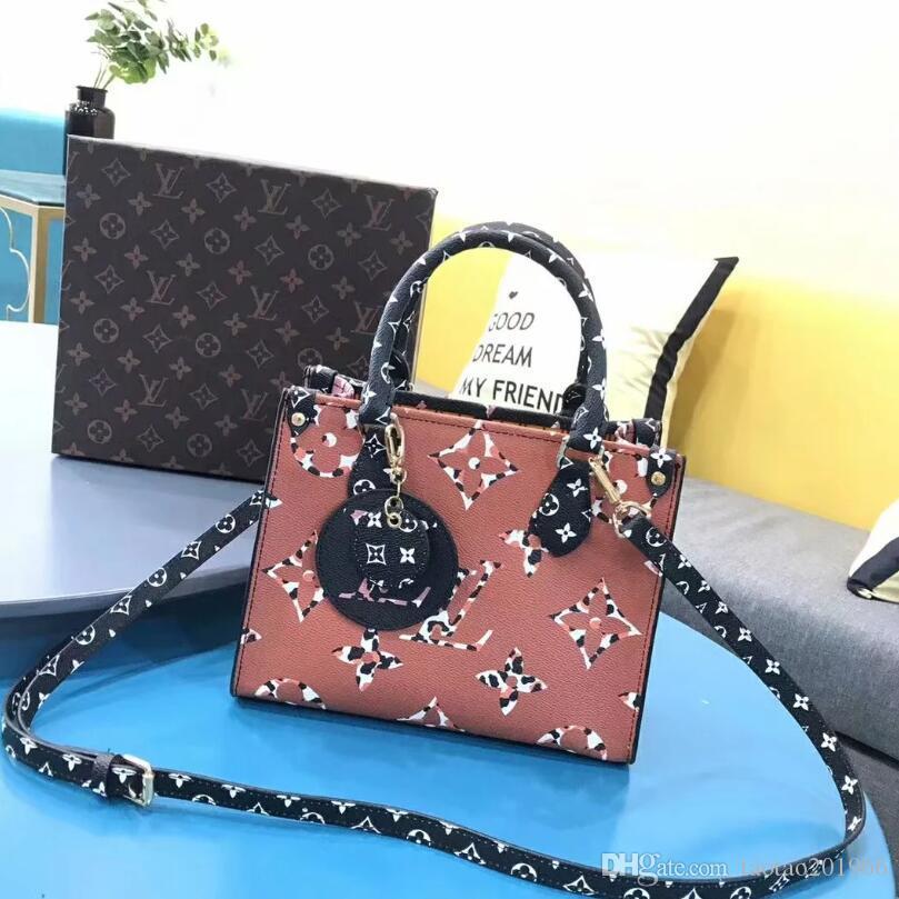 2020 nuevo de alta calidad boutique de adultos 1: 1 package090831 # wallet119purse designerbag 66designer handbag00female mujeres de la moda bolso bag90110327