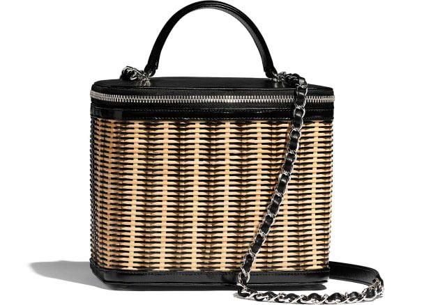 Designer- 패션 마무리 세척 스토리지 가방 여성 가방 핸드백 디자이너 여성 여성 명품 패션 2020 새로운 디자이너 검은 designbdc0 번호