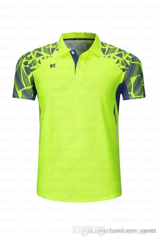 Männer Kleidung Schnell trocknend Heiße Verkäufe der hochwertigen Männer 2019 Kurzarm-T-Shirt ist bequem neuen Stil jersey8174111202761825919