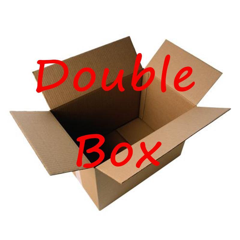Спасибо за быструю ссылку, оплативную разницу в цене, коробки, дополнительные платы за легкий кроссовки.
