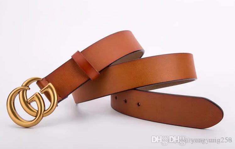 Melhor cinto Men nova Imitação de couro de alta qualidade Alloy Pin cinto de fivela casuais simples assuntos Homens de Negócios