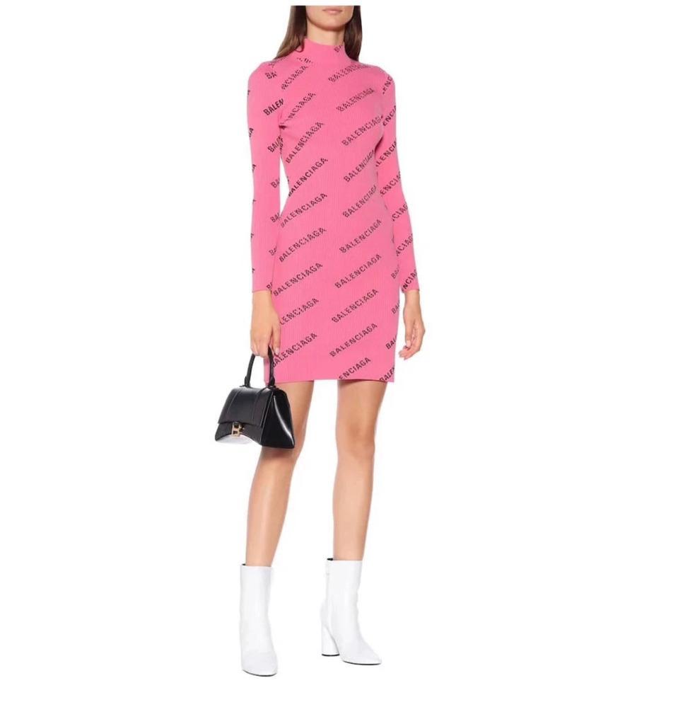 2020 vendita calda autunno dolcevita donne lavorato a maglia morbida Slim Pullover Maglione Tops