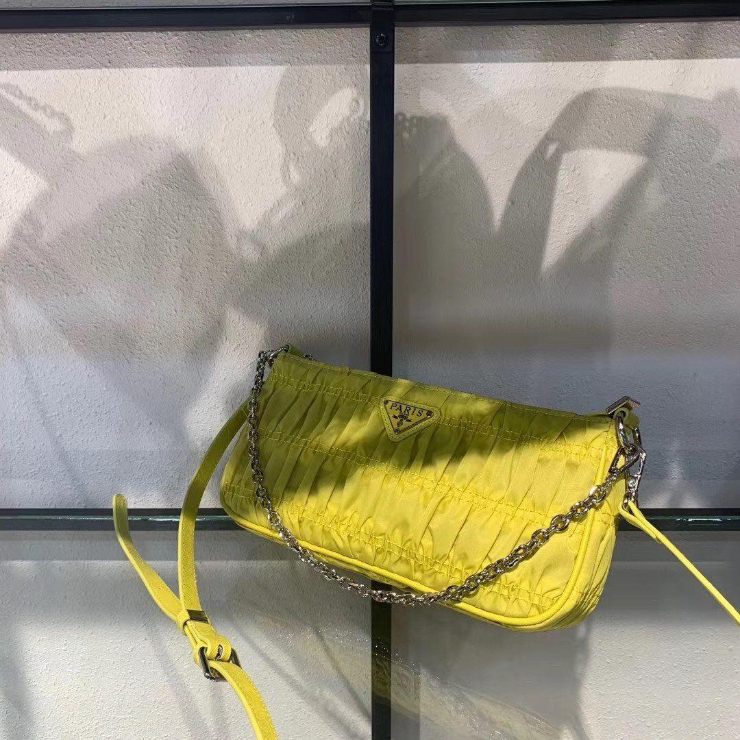 playa diseñador bolsas bolsas bolsas de los bolsos mujeres de hombro libres del envío nuevo al por mayor la mejor venta favorita hermosa 27WJ Partido