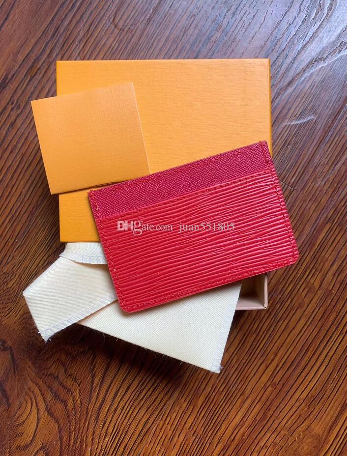 Tarjeta de la tarjeta del diseñador Tarjeta de la cartera Pequeñas carteras de lujo 88776104 TITULARES PARA HOMBROS PARA MUJERES PARA MUJERES TITULARES DE TITULARES DE CUERO DE CUERO Black Designer PUTSE PU TCXGL