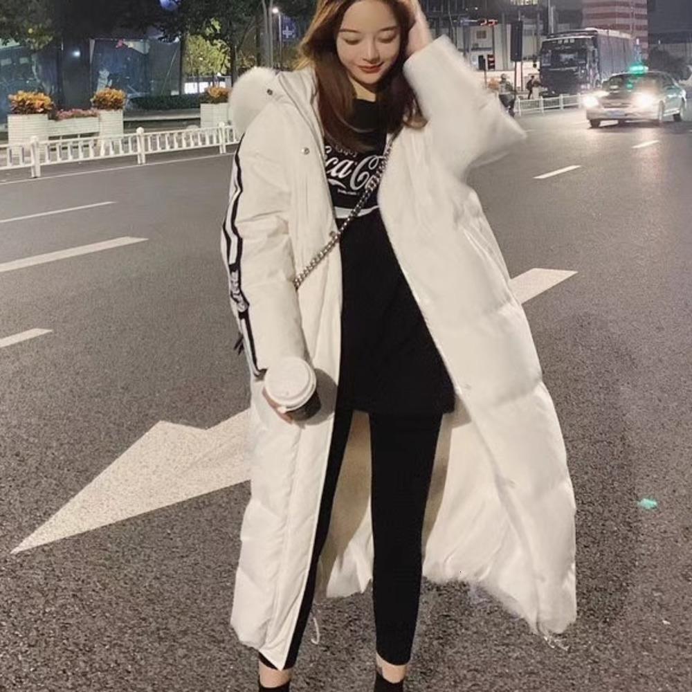 Mulheres jaqueta casual jaqueta Moda Tamanho S M Quente Confortável WSJ000 # 112503 sun08