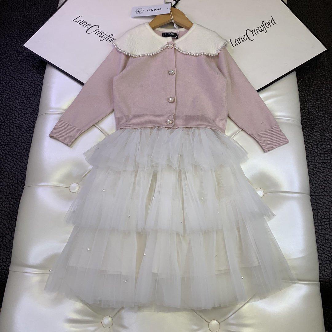 sport capretti del vestito giocano il vestito dei bambini di estate comoda e alla moda con i rifornimenti di cotone VZZJC7NXG6UHY12M