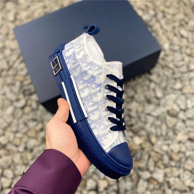 2020 последние белые низкие повседневные туфли прозрачная печать роскошные женские высокие кроссовки холст мужчины и женщины мода повседневная обувь pp