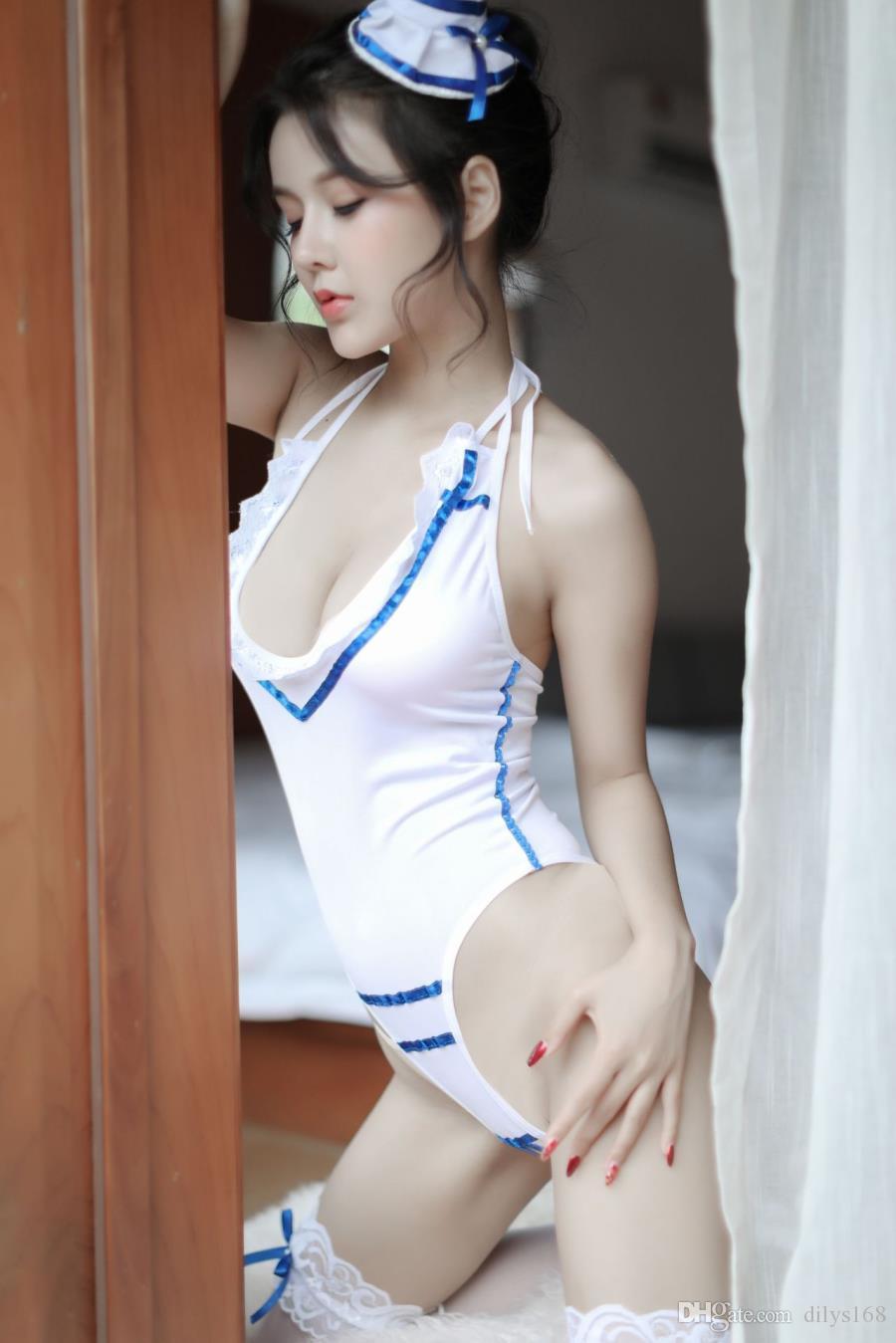 2020 mode femme lingeries lingerie sexe Femme luxe lingerie sexy design femmes pyjamas sous-vêtements féminins en dentelle de jeux A16240041