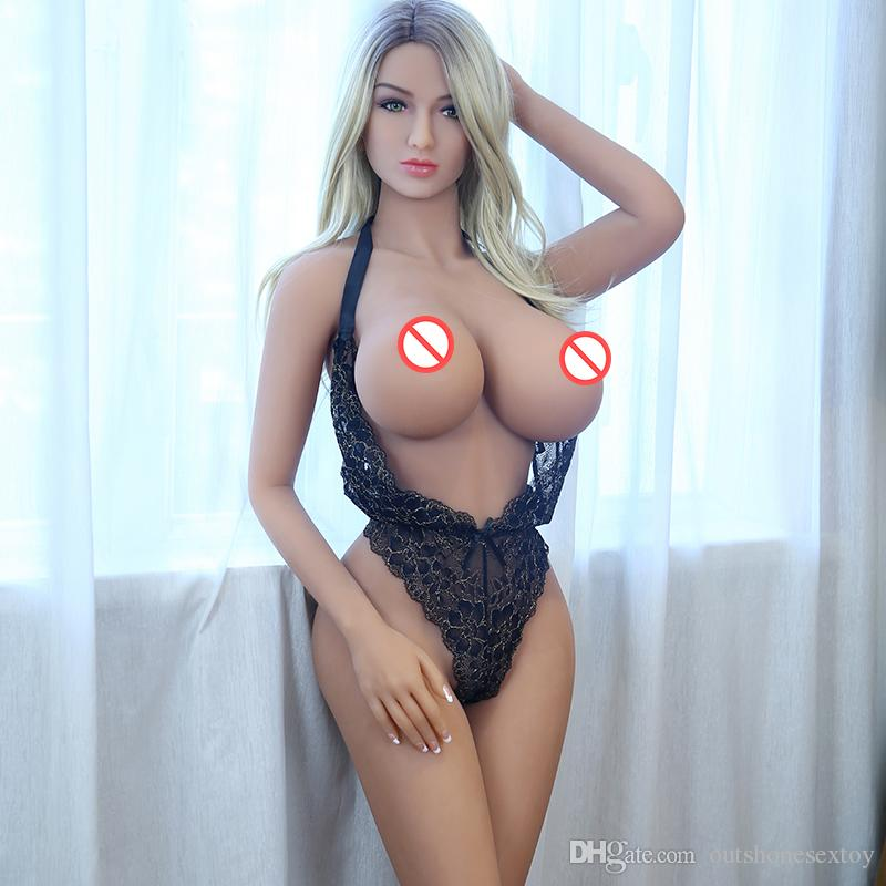 free free shipping 158cm silicone sex doll video japan sexy girl adult sex toys from china