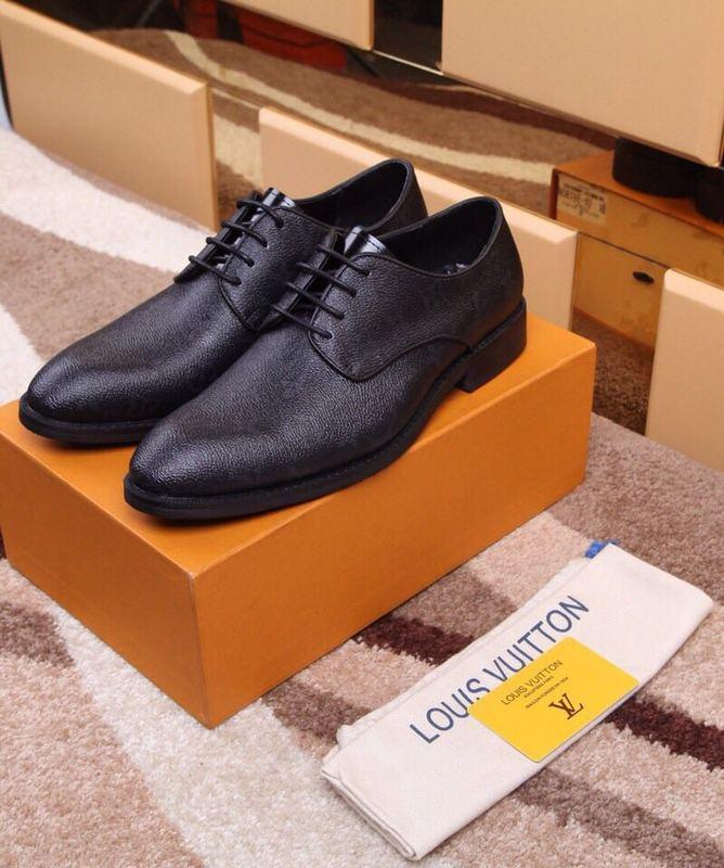 Scarpe da lavoro formali da uomo in vera pelle nera classica 207516 Guan da uomo scarpe da sera stivali mocassini con conducente fibbie scarpe da ginnastica sandali