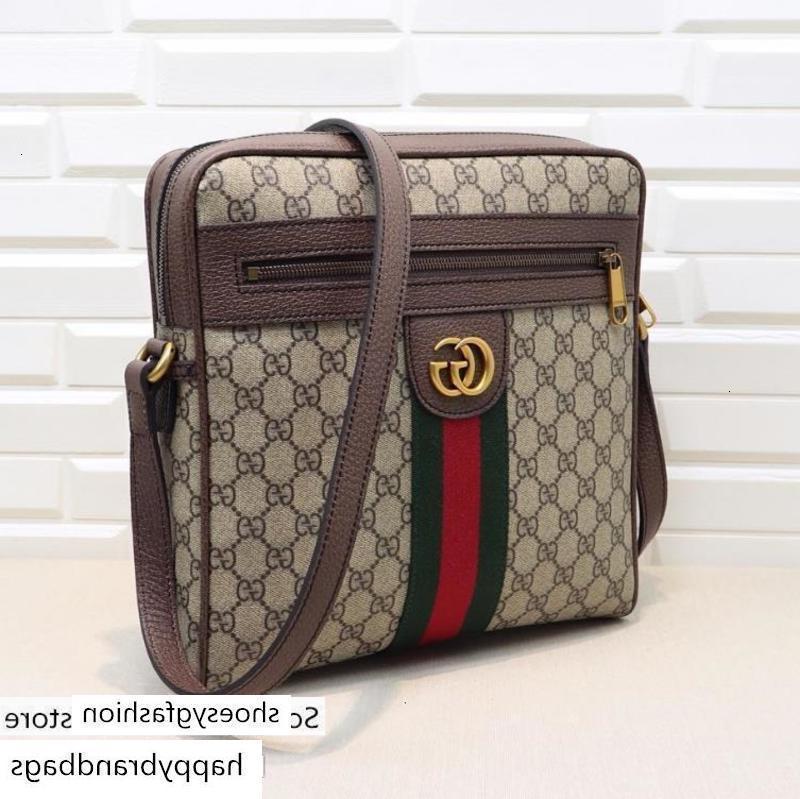 G küçük postacı çanta erkekler omuz çantaları luxurys Askılı çanta adam deri 547934 handbags 547926 / //