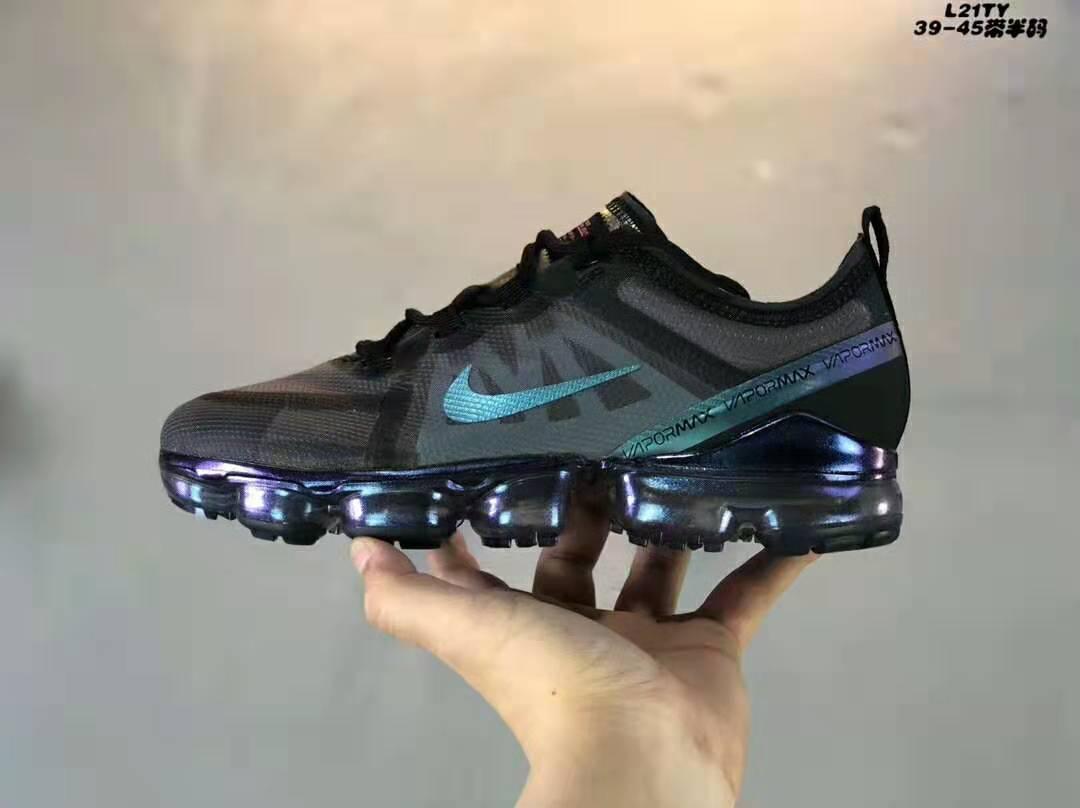 Novos designer de sapatos Estática Reflexivo Hyperspace A Alta qualidade Verdadeira Forma de Argila Das Mulheres Dos Homens West Running Shoes Lace-up Sneakers Synth