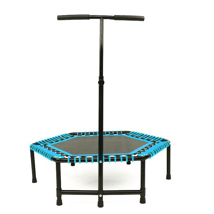 stabilizatör kolu çubuğu yay serbest bungee kordon süspansiyon güvenli sessiz ve mükemmel zıplatma Sıcak spor trambolin