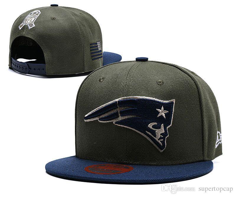 جديد وصول أزياء الرجال الرياضة باتريوت البيسبول كاب سنببك جميع فريق شتاء دافئ بوم سكولي القبعات قبعة صغيرة مكبل حك قبعات واحد الحجم