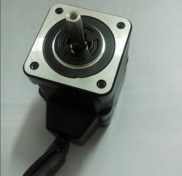 PBM4230XC20 verwendet in gutem Zustand Motor