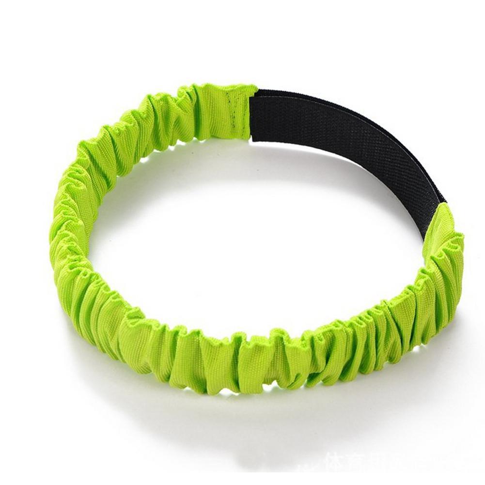 Formação do jardim de infância confortável elásticas Atletismo miúdos das crianças pano de Oxford Sports Wear Resistant Corda Pé Outdoor
