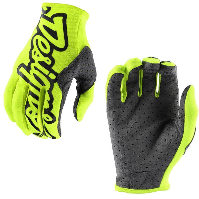 Männliche Motorrad Racing Off-road Handschuhe Radfahren Handschuhe Outdoor Sports Radfahren Handschuhe