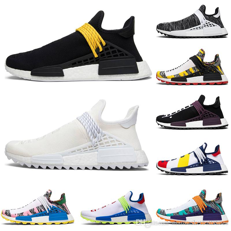 human race equality shoes