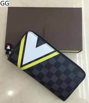 ZZ2 envío libre nuevos estilos de moda señoras de bolsos bolsas mujeres bolsas de mano bolsa mochila bolso de hombro, bolso de los hombres, cartera JLD0