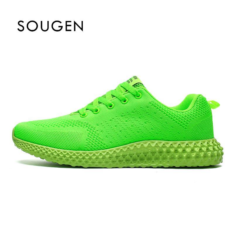 Sapatos Masculinos Adulto Big tamanho Plus 48 14 sapata do esporte Mens ons homens Casual Formadores Sapatilhas para homem Krasovki Chaussure Homme