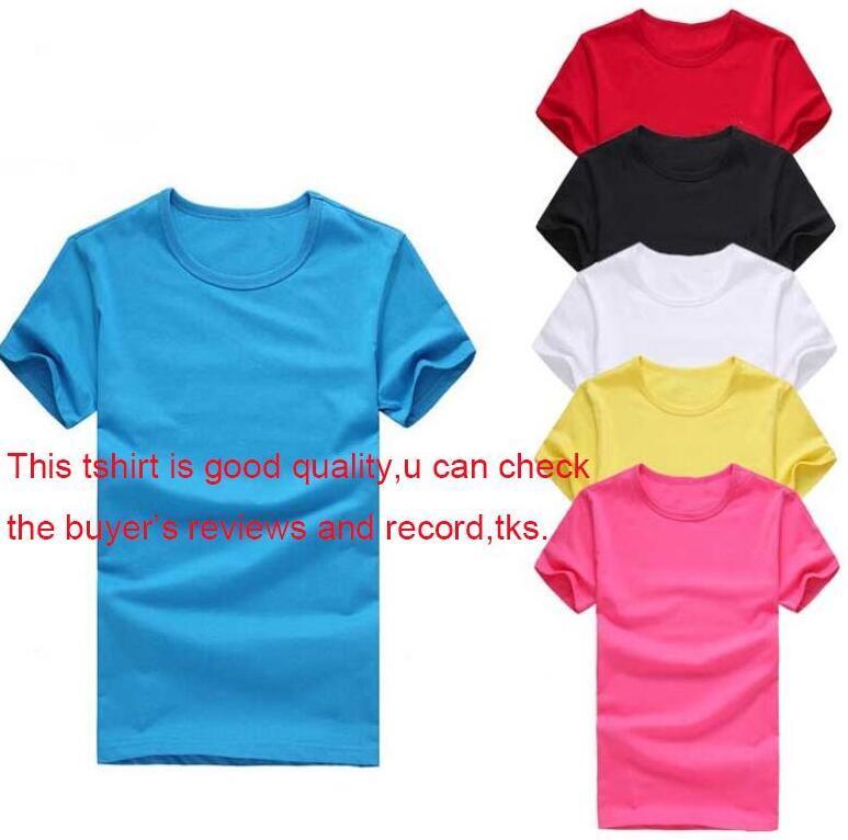 크기 S-6XL 여름 T 셔츠 패션 브랜드 남성 여성 반팔 T 셔츠 럭셔리 악어 자수 남성 티셔츠 높은 품질 캐주얼 블라우스 탑