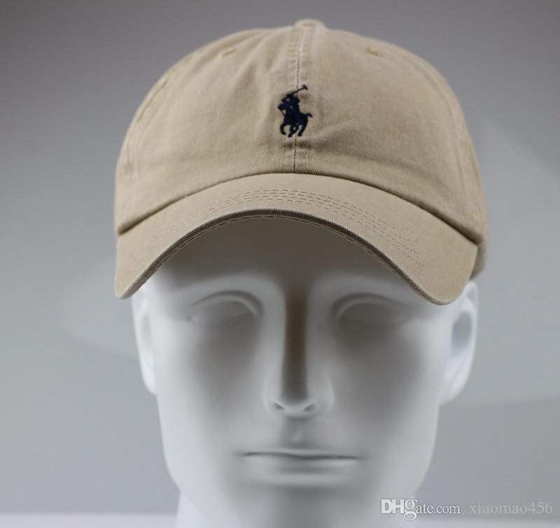 Trasporto libero Cappelli Polo Golf Houston regolabili Tutti i team cappelli di baseball donne degli uomini james Snapbacks di alta qualità cappello Sport indurire
