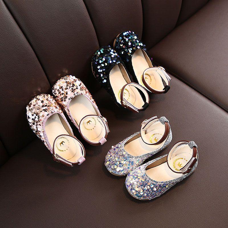 2020 Sandals For Girls Summer Children