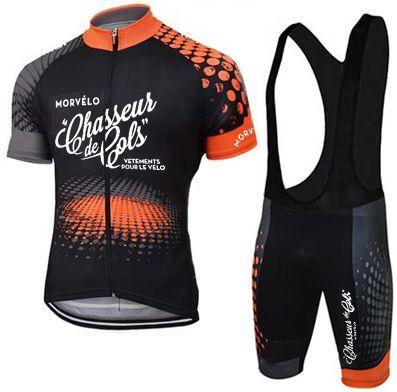 Lepiny Велоспорт Джерси Велосипед Мужчина Велосипед Короткая рубашка дышащая сетка рукав Ridewear Quick Dry
