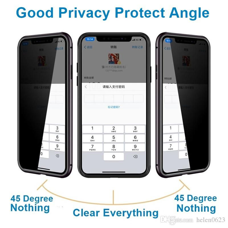 Coque iPhone 11 Pro Max 6.5