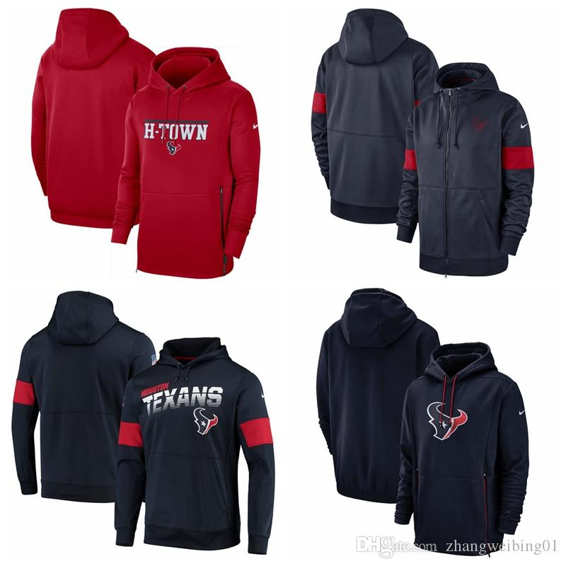 h town nike hoodie
