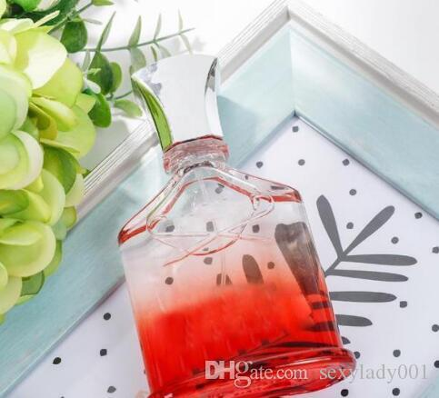 2019 Miglior recensione 75 ml Creed santal unisex fragranza naturale per uomo donna lunga durata odore spedizione gratuita