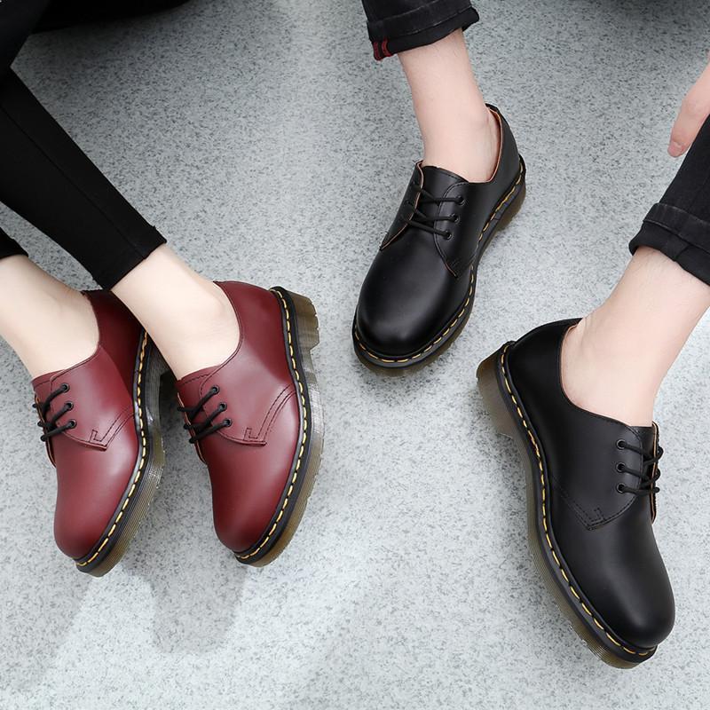 Hot Sale-Top Quality Split Leather Women Boots Snow Boots Winter Boot Fur Warm Women Shoe