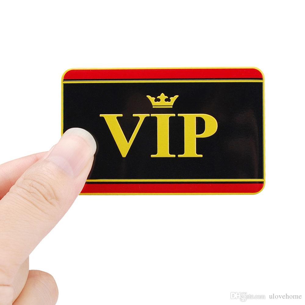 تحقق VIP العملاء خارج ارتباط حصول على شحن مجاني