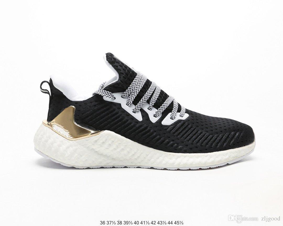2020 neue Luxus-Designer-Herren-und Sport Frauen Casual Schuhe gestrickten Oberteil laufen sind komfortabel und trendy. Größe 36-45